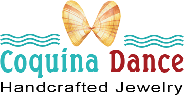 Coquina Dance